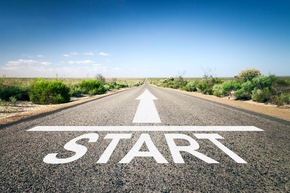 Langkah Langkah Memulai Bisnis Online Bagi Pemula Kelompok Informasi Masyarakat